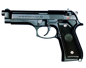 pistol_m9_500.jpg
